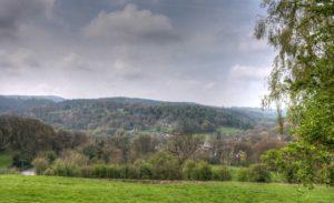 oakamoor view