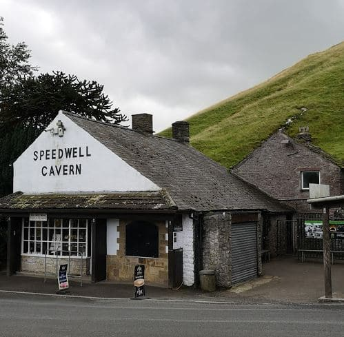 Speedwell Cavern – A Review