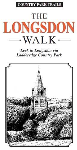 The Longsdon Walk