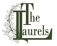 The Laurels B&B