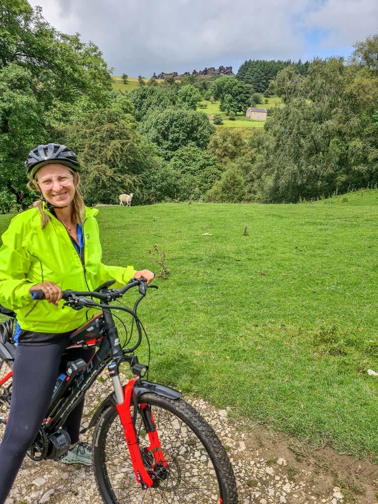 Helen Roaches Ride3