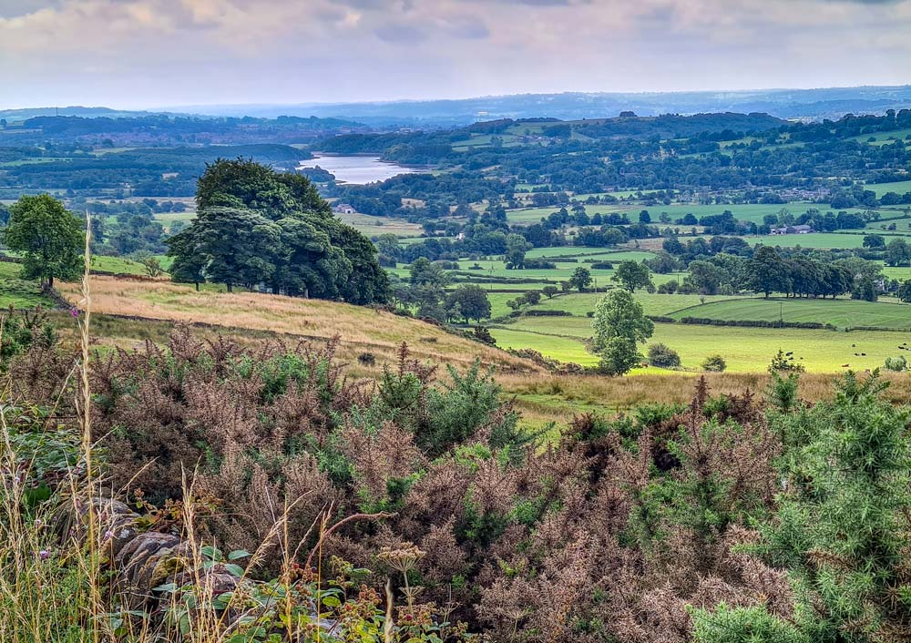 Tittesworth-to-Roaches-MTB-route1